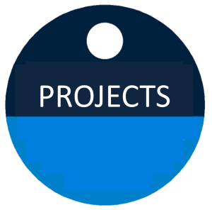 afbeelding button projects