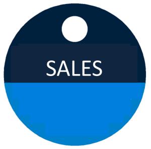 afbeelding button sales