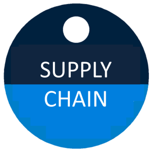 afbeelding button supply chain
